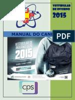 2015 Manual Vestibular Inverno