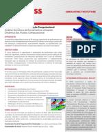 ESSS PosGraduacao CFD Semipresencial Nov13 Web