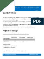 Uma questão de lucro.pdf