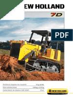 7D 0-150HP.pdf
