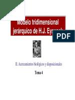 Personalidad-T4Eynseck