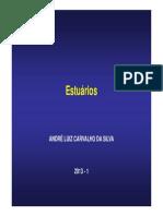 9-Estuarios.pdf