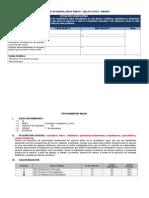 Programacion Anual Fcc 1 Rutas