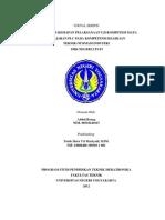 JURNAL%20SKRIPSI.pdf