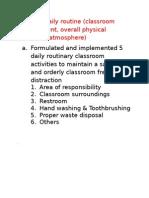 RPMS 1.doc