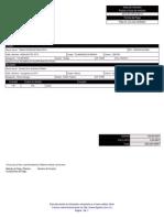 PDF 56614967