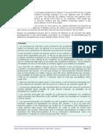 Guide-etude de Prix Part 2B-Dans-mp