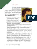 Lutero e a Autoridade Das Escrituras