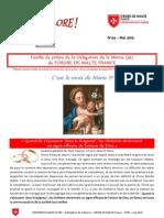 SainteFlore-mai15.pdf