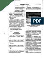RCDN 204 2009 OS CD (Dist Seguridad)
