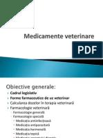 CURS1_Medicamente_veterinare