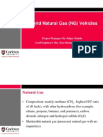 07-Hybrid Natural Gas Vehicle