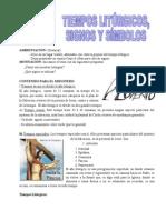 tiemposliturgicos2.doc