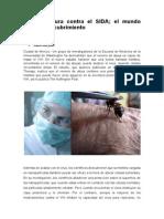 informe de cura VHI.doc