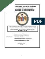 PROYECTO_ ultimo MODIFICADO-INICIAL JINA.doc
