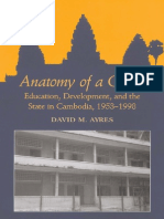 Anatomy of a Crisis__Education, Development and The