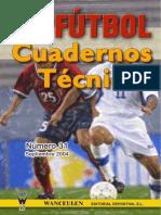 FCT31