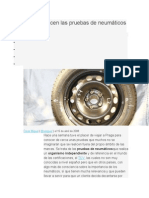 Cómo se hacen las pruebas de neumáticos en el TÜV.docx