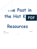 The Cat in the Hat Ressources.pdf