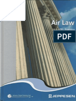 BOOK 12 - AIR LAW.pdf
