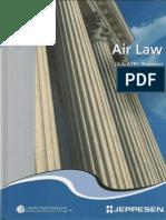 BOOK 12 - AIR LAW.pdf