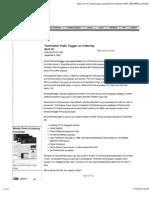 Indexfunds.com DFA Article