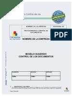 ANEXO-20.-Procedimiento-Control-de-documentos.doc