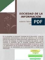 sociedad_de_la_información_isabella_ts2.pptx
