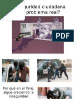 PS vs PR