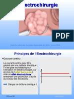 BISTOURI-GIFE-09-Principes-Electrocoagulation-ERBE.pdf
