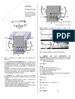 ADHERENCIA_LONGITUD_DE_DESARROLLO.pdf