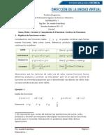 6_MATEMATICA-I.docx