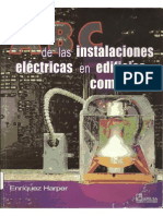 El ABC de Las Inst. Electricas en edificios y comercios