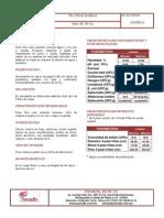 pdf_310085_a_mix_dona_de_levadura_delia.pdf