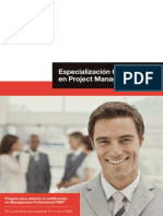 IEP-Especializacion_en_Project_Management_.pdf