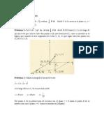 Tarea 4 Matemáticas II - Mayo 28