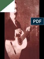 Julio Salvador Sagréras