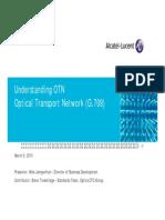 Network USA