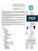 Racing Club - Wikipedia, la enciclopedia libre.pdf