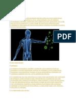 AULA Sistema Imunológico