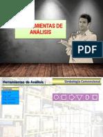 Sesion II-herramientas de Análisis