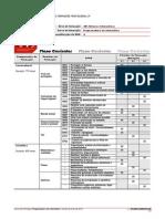 Programador_de_informatica - Plano Curricular