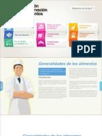 pa_materiales_actividad_de_aprendizaje_1.pdf.pdf
