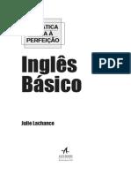 A_Prática_Leva_à_Perfeição_-_Inglês_Básico.pdf