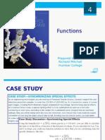 math is easy pdf