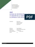 UNAP Sistema Indice Siniestralidad v3.docx