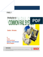 4 Common_Rail_System_Naik L M