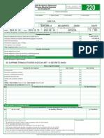 Certificado Retención 2014.pdf