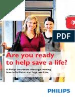 Save Lives Flyer 12 Vb English Eu Final