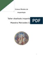 Octavo Modulo De angeles